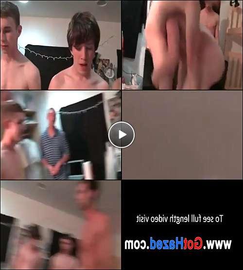 free frat porn video