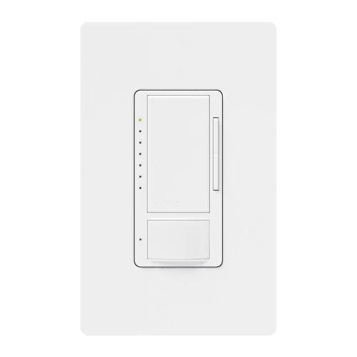 retrofit green occupancy sensor switches. Black Bedroom Furniture Sets. Home Design Ideas