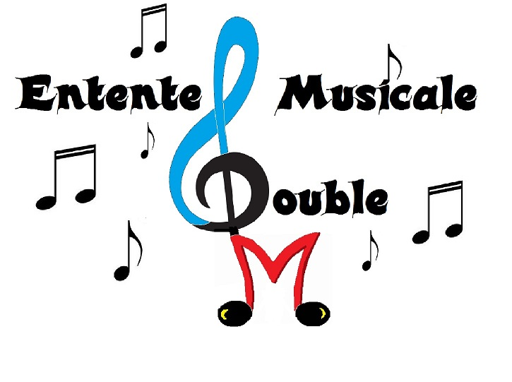 Entente Musicale Double M