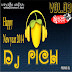 [Album] DJ PICH Remix VOl 09 | New Remix 2014