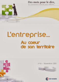 http://www.vendee.cci.fr/var/storage/original/application/27582dd4bfdfcc19926309ef85610115.pdf