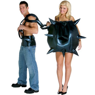 Halloween Costumes Couples Ideas 1