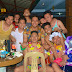 Hawaiian Birthday Party of Arash