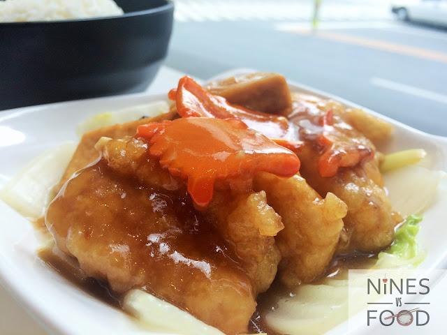 Nines vs. Food - Yumchee BGC Stopover-12.jpg