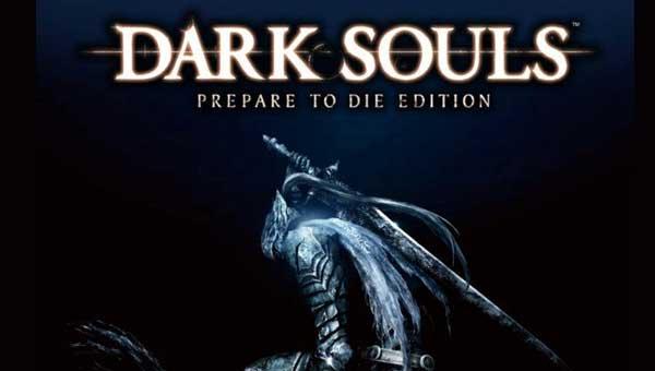 http://3.bp.blogspot.com/-K0n9bKuZPxA/UDzfx0k--1I/AAAAAAAABAY/UUyIYwlt9-g/s1600/dark-souls-prepare-to-die-edition-pc.jpg