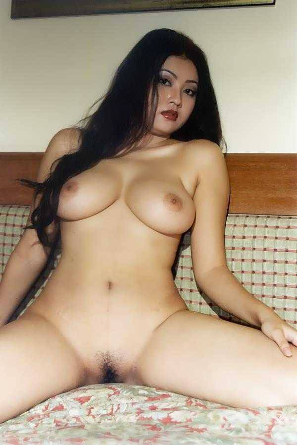 foto foto hot telanjang bulat gadis gadis naruto download