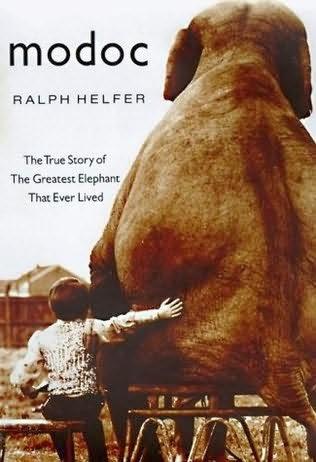 http://stephpostauthor.blogspot.com/2013/03/book-review-modoc-by-ralph-helfer.html