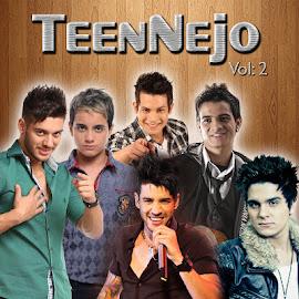 %2521cid image001 jpg%254001CDF5D6 Download – TeenNejo – Vol.2 (2013)