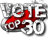 Top30 Brasil - Vote neste site!