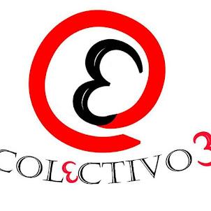 COL3CTIVO TR3S