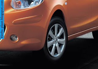 Nissan teana car 2012 tyres/wheels - صور اطارات سيارة نيسان تيانا 2012