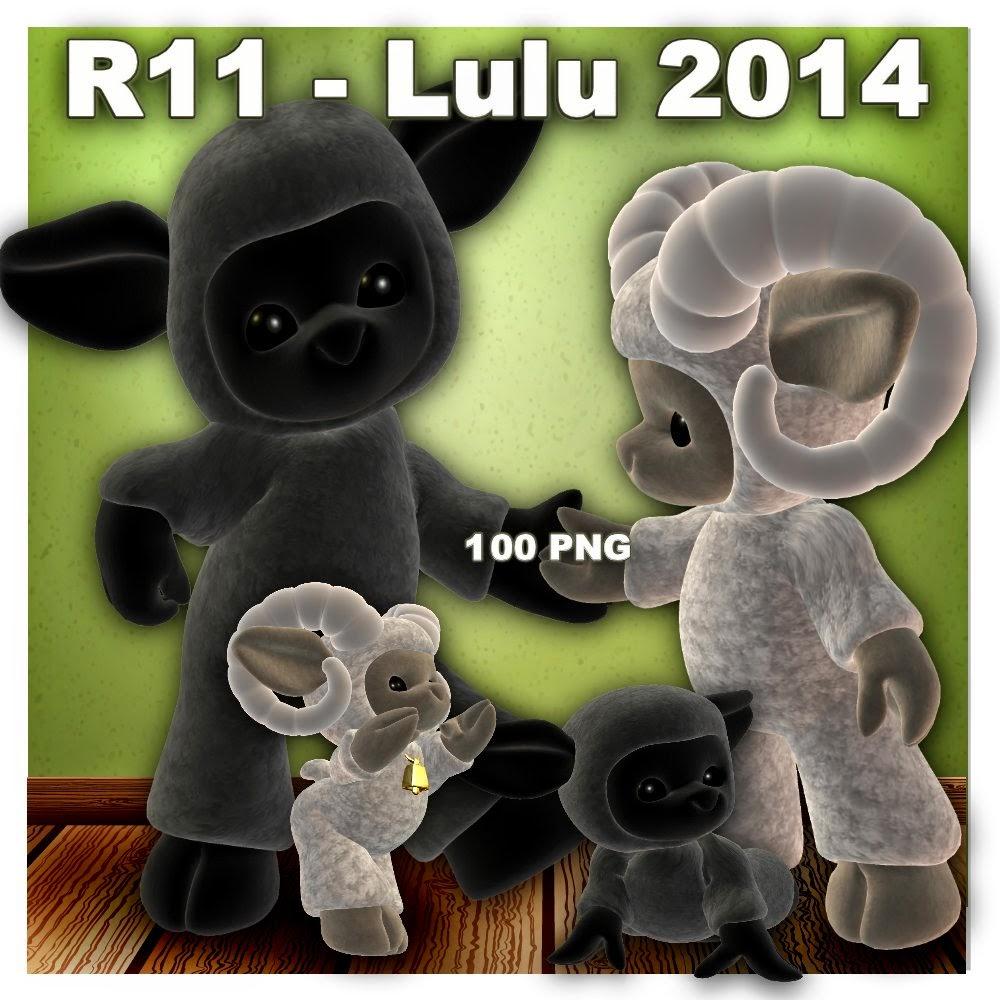 http://3.bp.blogspot.com/-K0t3WWqJ07k/U76EgLhb2iI/AAAAAAAADew/TIjFeButIts/s1600/R11+-+Lulu+2014.jpg