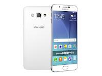 Samsung Galaxy A8 SM-A800F Lollipop 5.1.1 Official တင္နည္း