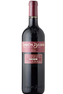 vinos de la Rioja Viñedos de Altura