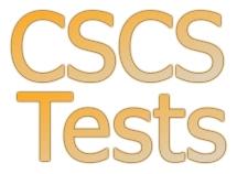 cscs tests