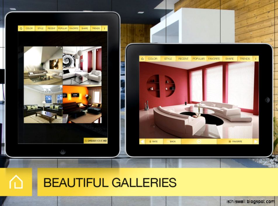 home design game app for android design home plans ideas picture