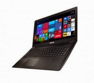 Buy Asus X553MA-BING-SX526B Laptop for Rs.18,574 at Amazon : BuyToEarn
