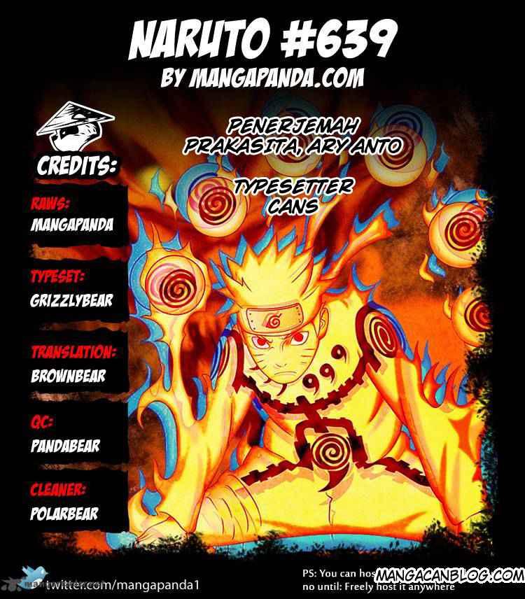 Dilarang COPAS - situs resmi www.mangacanblog.com - Komik naruto 639 - serangan 640 Indonesia naruto 639 - serangan Terbaru 3|Baca Manga Komik Indonesia|Mangacan