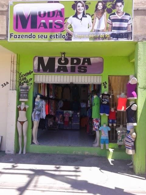 QUALQUER PEÇA CUSTA R$ 8,00,