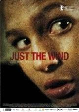 Sólo el viento (2012) Online