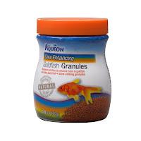 Goldfish Granules - Aqueon