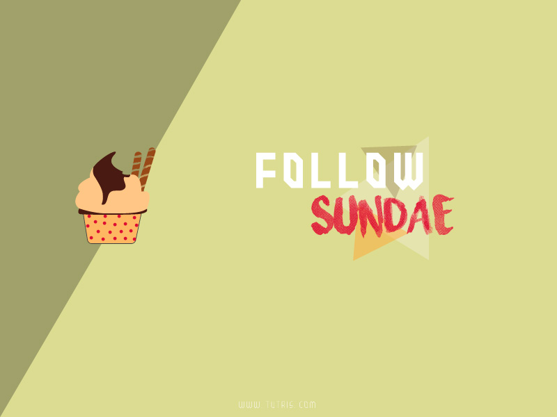 follow sunday - indicações de blogs