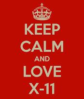 X-11 SMA HANG TUAH 1 SURABAYA :*