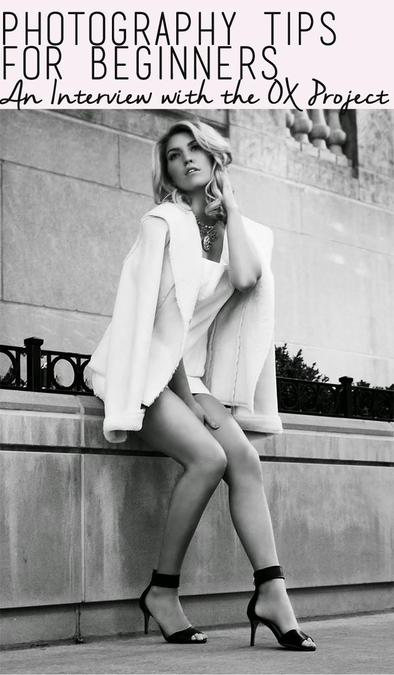 Chicago photographer, chicago blogger, chicago designer, fashion editorial, fashion blog, chicago fashion blog