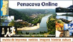 Jornal de Penacona Online. (Click na imagem).