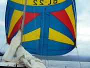 VELA BALÃOESTRÉIA (gaipava balã£o )