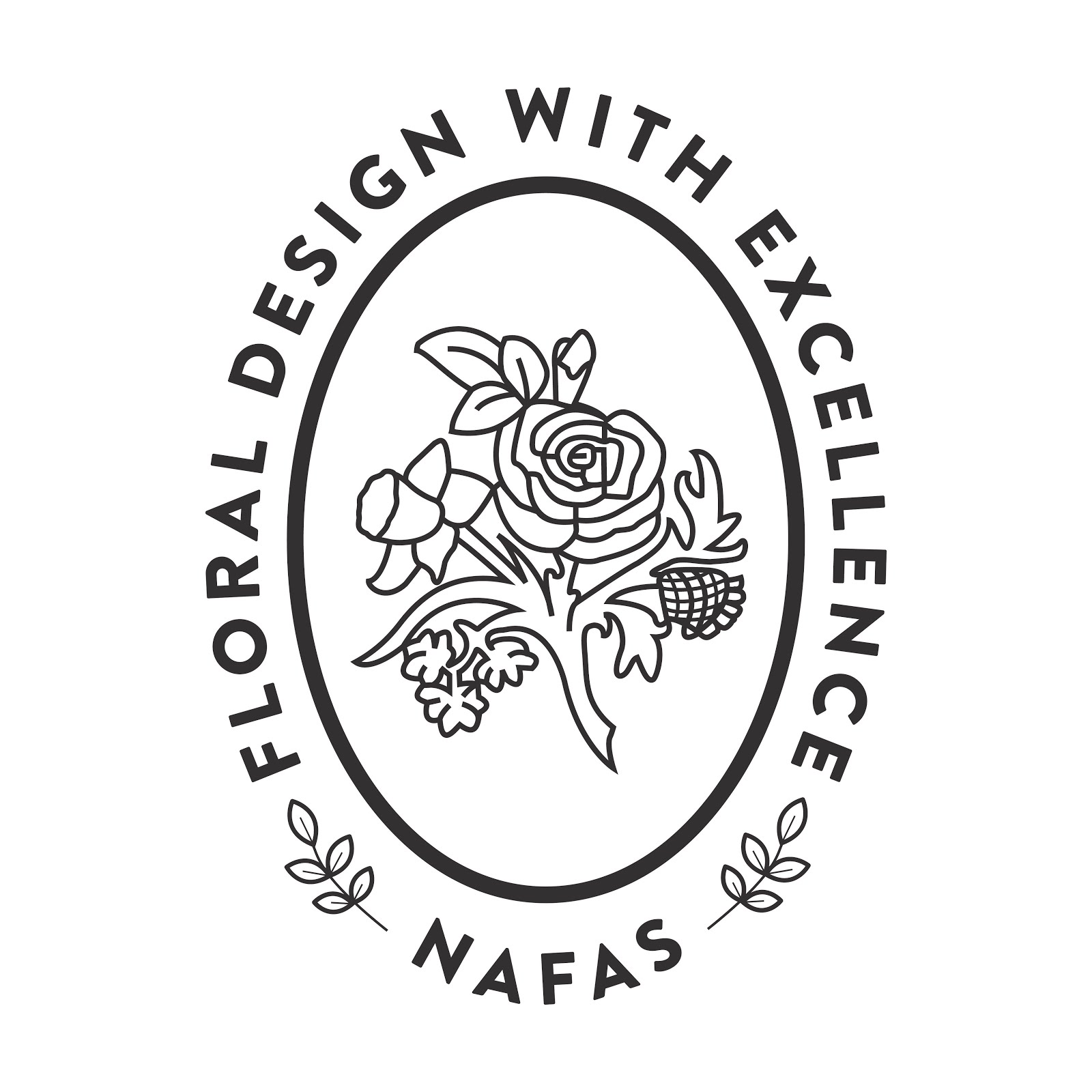 Member of the South Midlands Area of NAFAS        (Reg. Charity 292789)