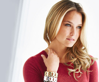 Bar Refaeli Wallpapers for mac