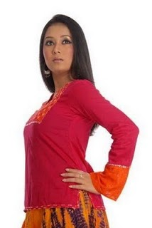 Farhana+Mili'1