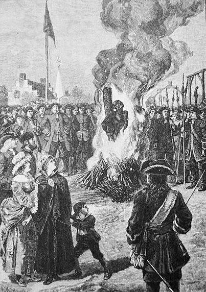 Historia Para No Dormir 1845 Gangs Of New York 1 186