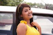Priyanka glamorous photos-thumbnail-11