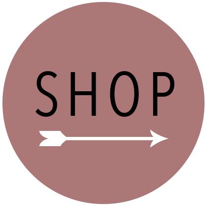 fifis shop