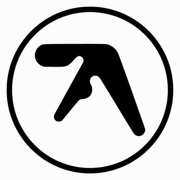 Aphex Twin - caustic window