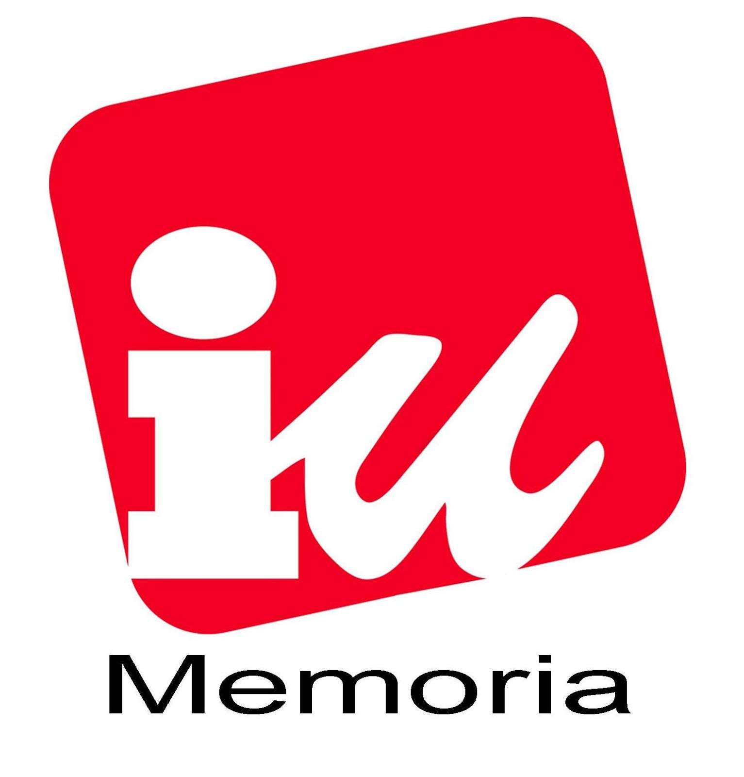 IU Memoria