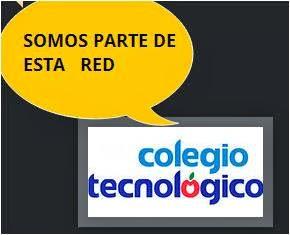 COLEGIO  TECNOLOGICO