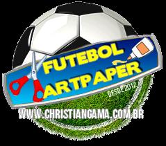 Christian Gama