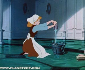 the lady's maid and cinderella This pin was discovered by aracely marin discover (and save) your own pins on pinterest.