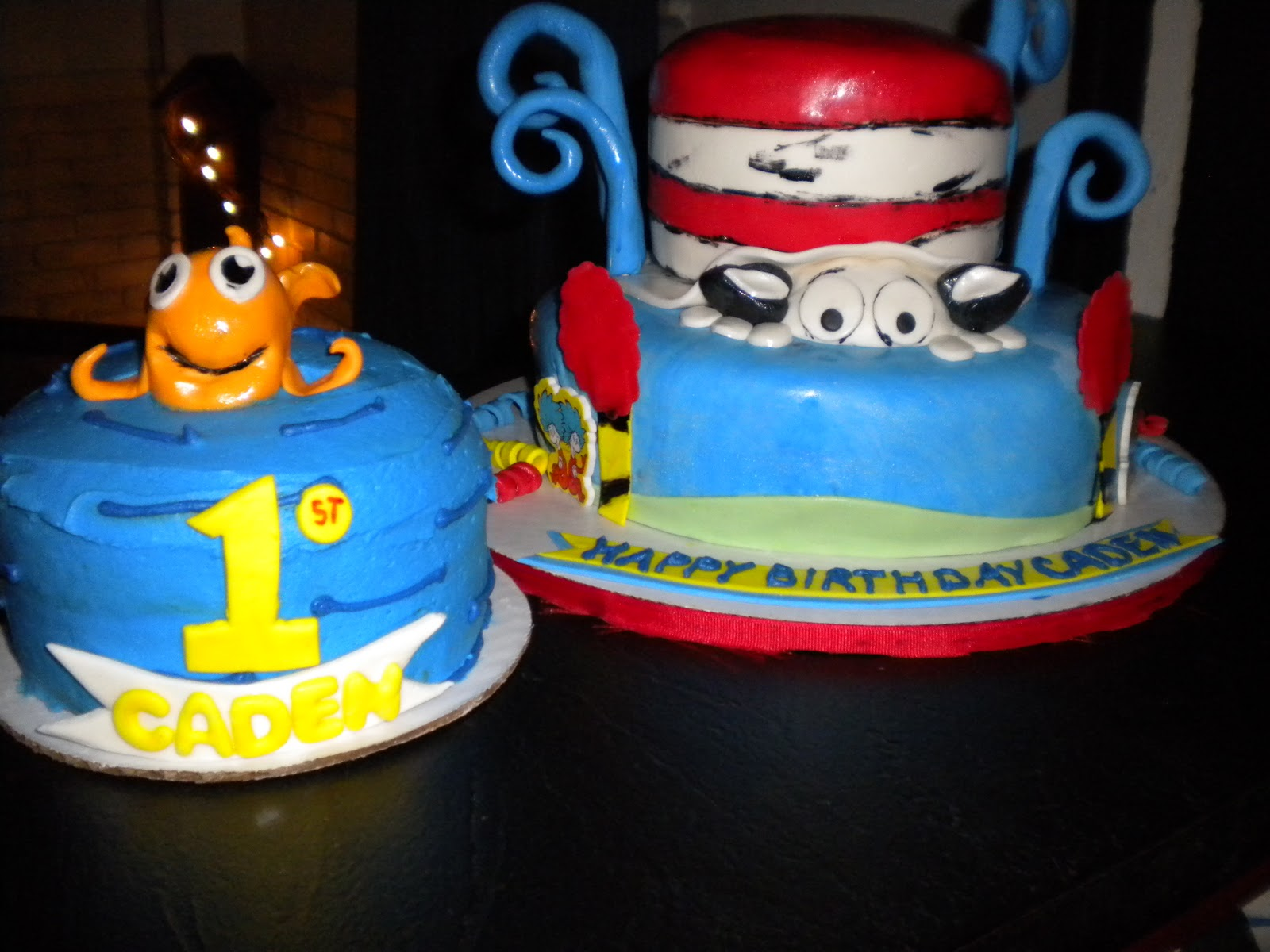 suess graduation cake harley davidson cake monkey baby shower cake