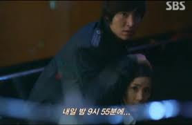City Hunter Episode 8 Korean Drama Previews | Best Korean Drama