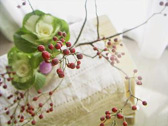 #8 Delightful Flowers Art