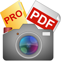 Download PDF Scanner PRO:Docs scan+ OCR v1.2.10 Apk