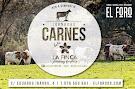 Jornadas CARNE DE LA FINCA