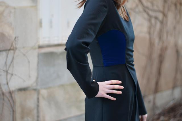 Robe J.Velez Couture, Jimmy Velez