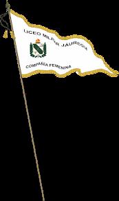 QUINTA COMPAÑÍA
