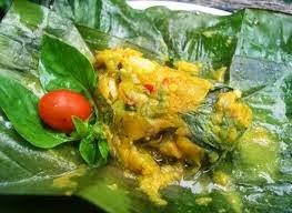 Resep Cangkuk Durian