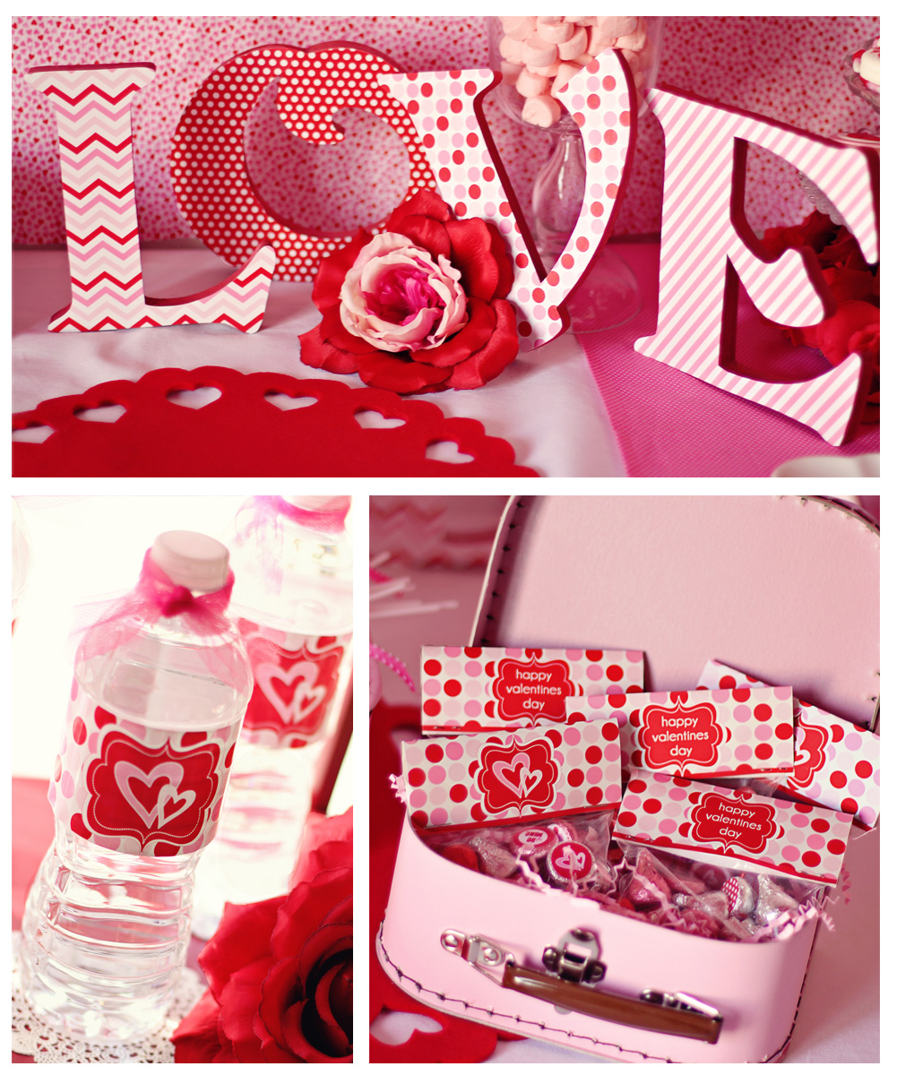 valentines day party Galentine's day traditionally takes place the day before valentine's day here are a few galentine's day party ideas for you and your bffs ® 2018 bustle.